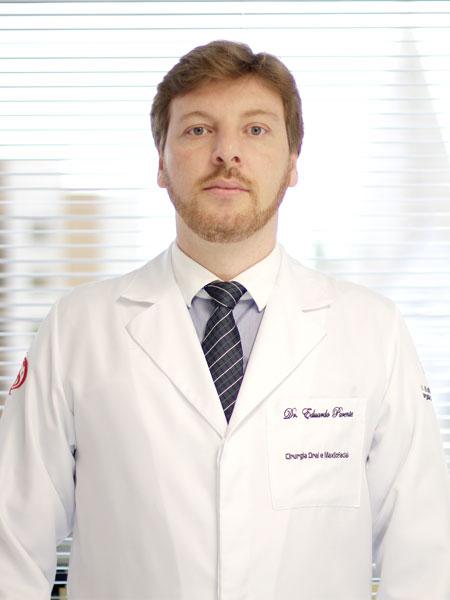 Dr Eduardo Parente